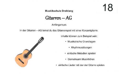 AG-16